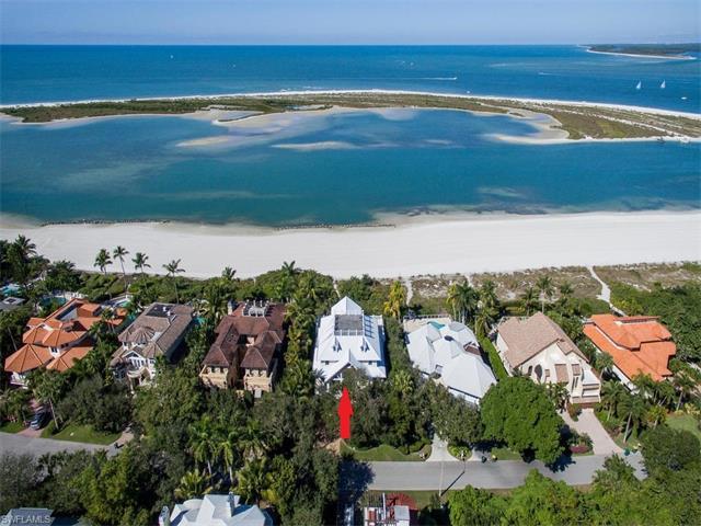 330 Seabreeze Dr, Marco Island, FL 34145