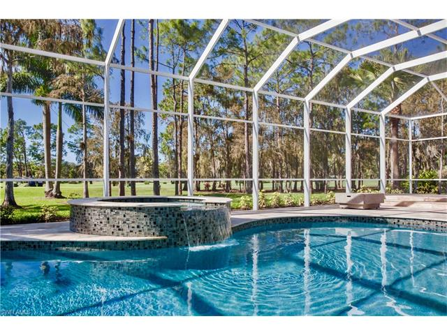 13087 Pond Apple Dr E, Naples, FL 34119