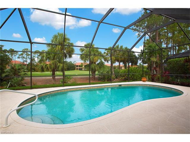 28663 Pienza Ct, Bonita Springs, FL 34135
