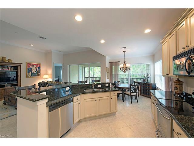 28455 Altessa Way 202, Bonita Springs, FL 34135