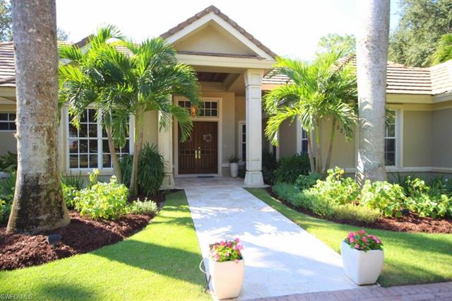 6524 Highcroft Dr, Naples, FL 34119