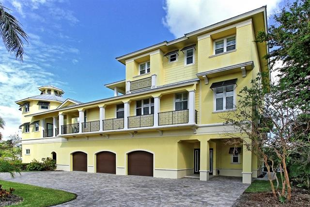 220 Barefoot Beach Blvd, Naples, FL 34134