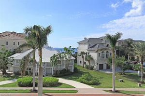 220 Barefoot Beach Blvd, Naples, FL 34134
