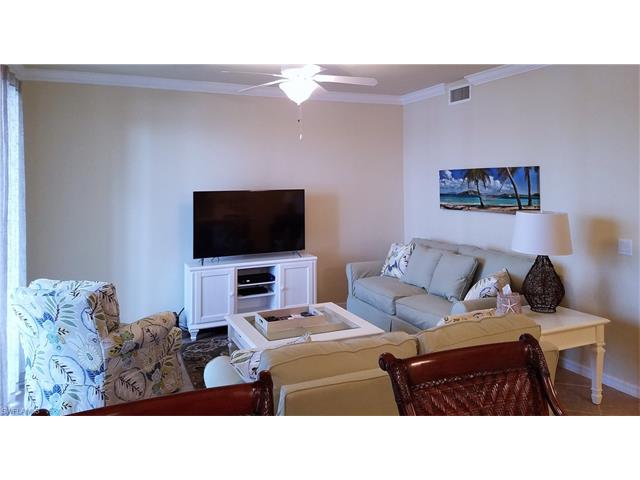 17921 Bonita National Blvd 216, Bonita Springs, FL 34135
