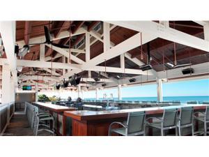 7061 Pelican Bay Blvd V-6, Naples, FL 34108