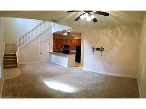 8163 Bibiana Way 306, Fort Myers, FL 33912