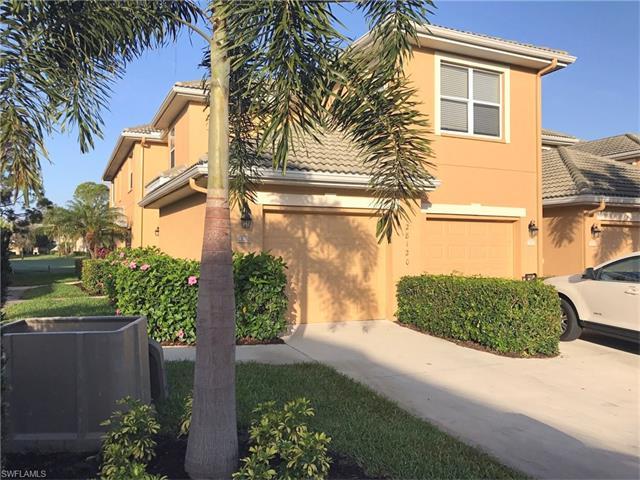 28120 Donnavid Ct 101, Bonita Springs, FL 34135
