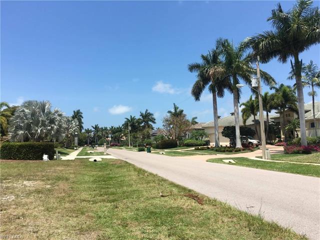 1579 Caxambas Ct, Marco Island, FL 34145