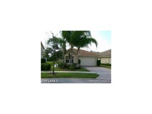 1671 Triangle Palm Ter, Naples, FL 34119