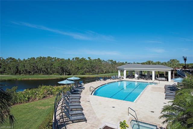 4801 Bonita Bay Blvd 1901, Bonita Springs, FL 34134