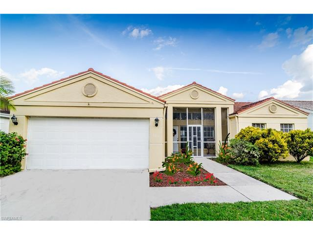 6951 Mill Pond Cir, Naples, FL 34109