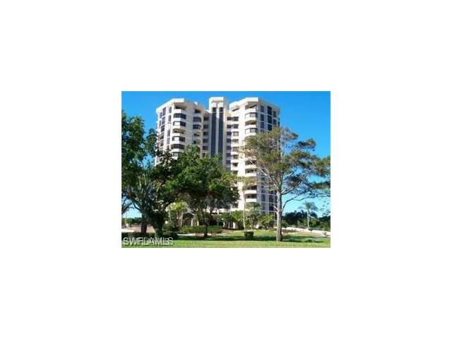 6075 Pelican Bay Blvd 804, Naples, FL 34108