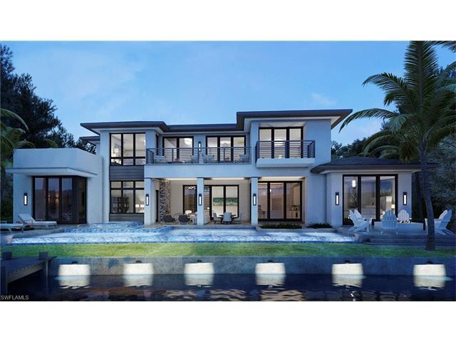4521 Club Estates Dr, Naples, FL 34112