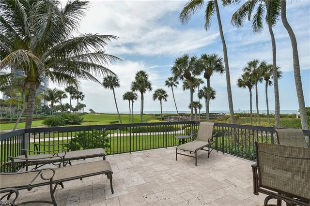 4551 Gulf Shore Blvd N 304, Naples, FL 34103