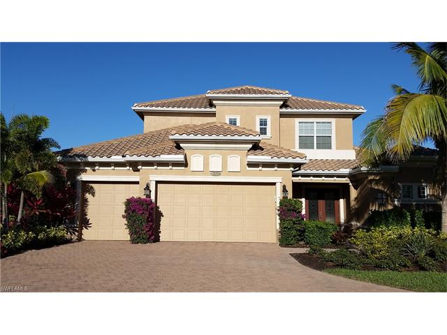 9359 Vadala Bend Ct, Naples, FL 34114