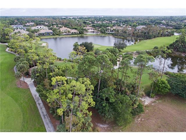 1260 Gordon River Trl, Naples, FL 34105