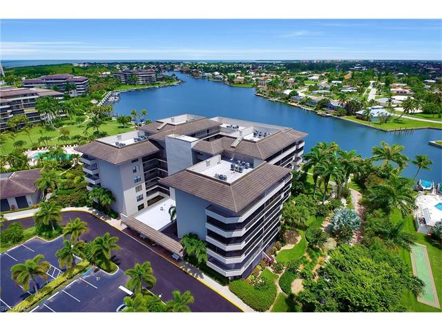 693 Seaview Ct A510, Marco Island, FL 34145