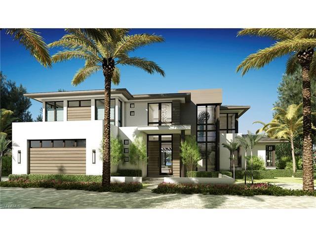 4445 Club Estates Dr, Naples, FL 34112