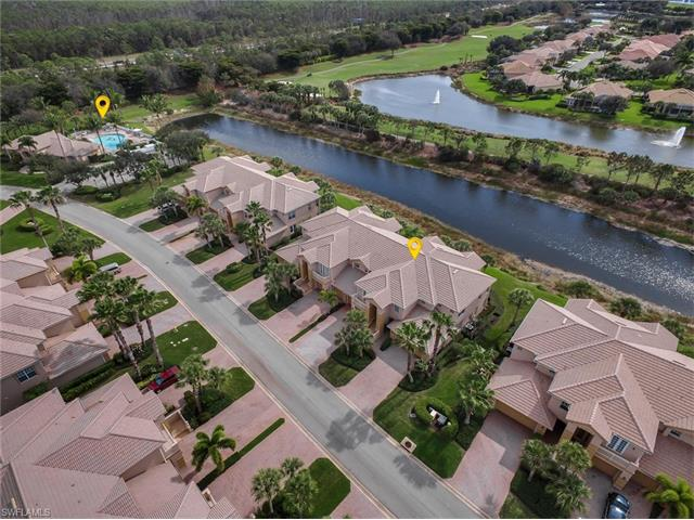 10351 Autumn Breeze Dr 202, Estero, FL 34135