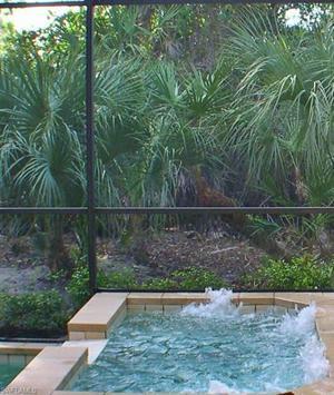 12446 Colliers Reserve Dr, Naples, FL 34110