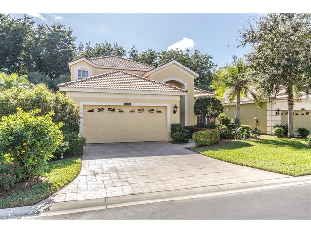 8824 Ventura Way, Naples, FL 34109