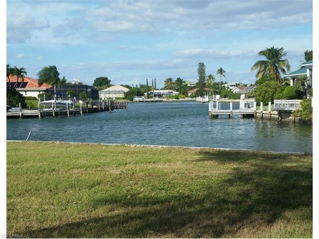 1091 Old Marco Ln, Marco Island, FL 34145