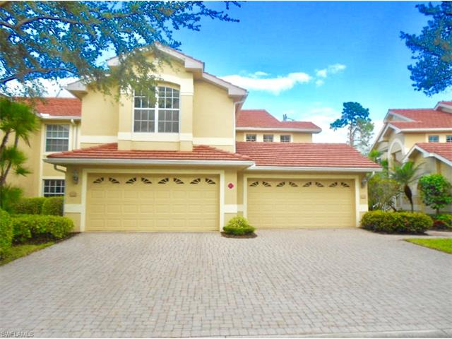 20311 Calice Ct 1902, Estero, FL 33928