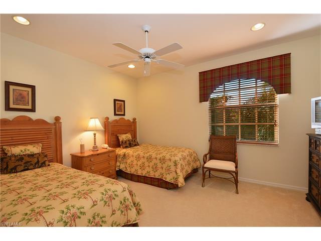 26931 Montego Pointe Ct 203, Bonita Springs, FL 34134