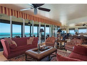 8665 Bay Colony Dr 2004, Naples, FL 34108