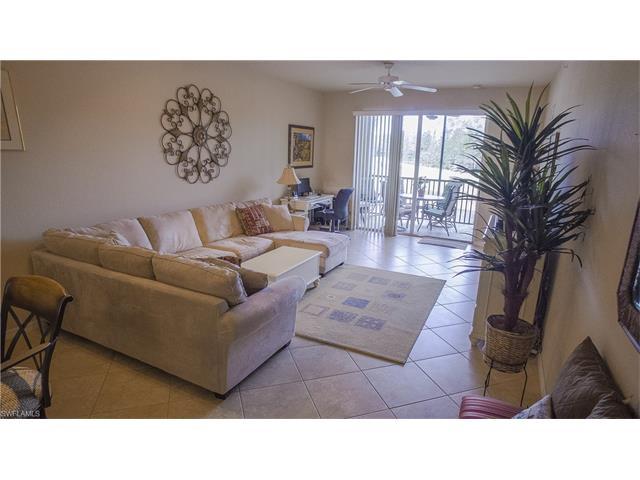 10329 Heritage Bay Blvd 1624, Naples, FL 34120