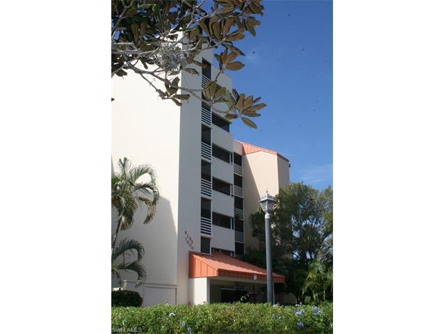 15161 Cedarwood Ln 1206, Naples, FL 34110