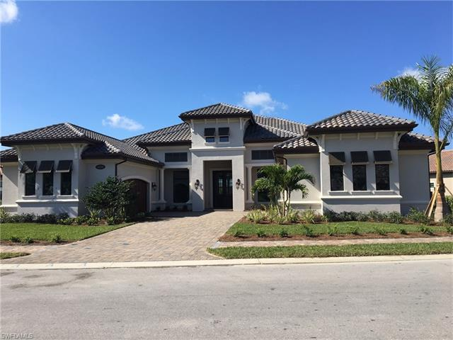 6604 Costa Cir, Naples, FL 34113