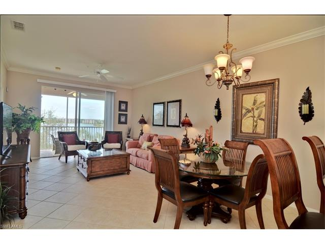 10370 Washingtonia Palm Way 4344, Fort Myers, FL 33966