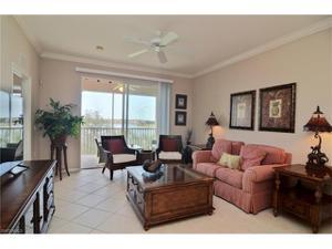 10370 Washingtonia Palm Way 4344, Fort Myers, FL 33966