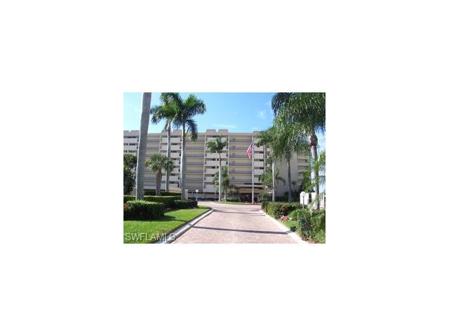 3443 Gulf Shore Blvd N 314, Naples, FL 34103