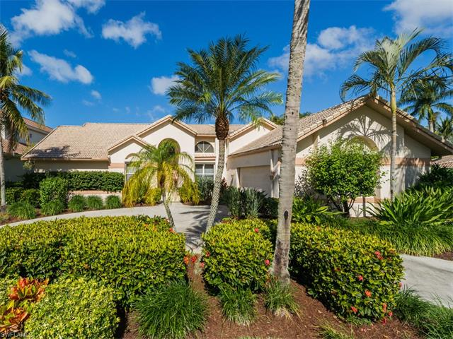373 Neptunes Bight, Naples, FL 34103