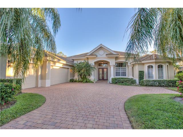 12306 Water Oak Dr, Estero, FL 33928