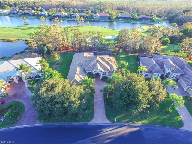 12306 Water Oak Dr, Estero, FL 33928