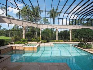 15943 Roseto Way, Naples, FL 34110
