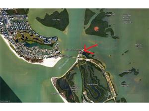 8771 Estero Blvd 801, Fort Myers Beach, FL 33931