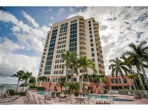 8771 Estero Blvd 802, Fort Myers Beach, FL 33931