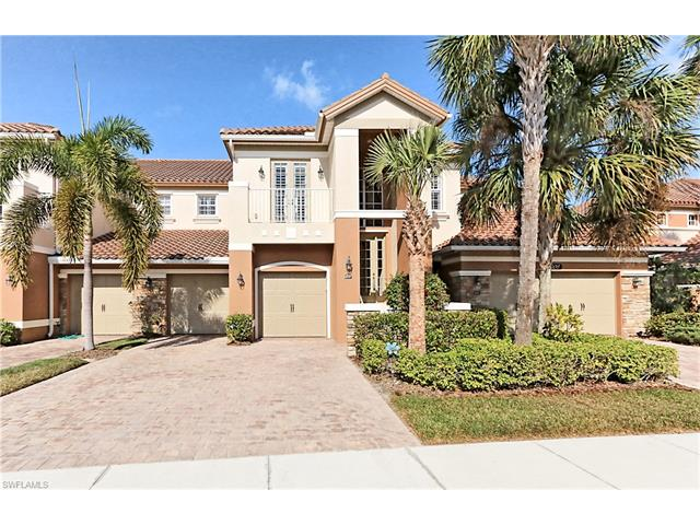 9208 Quartz Ln 4-202, Naples, FL 34120