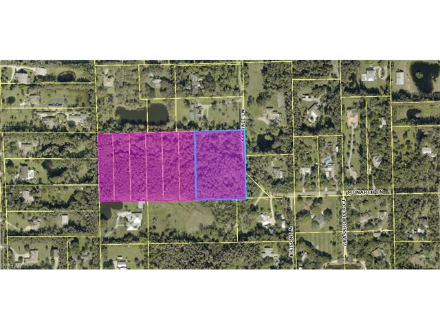 15790 Glendale Ln, Fort Myers, FL 33912
