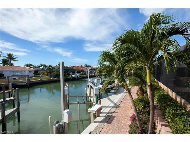 845 Elm Ct, Marco Island, FL 34145