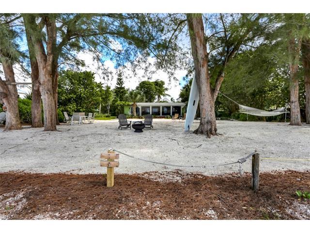 27870 Hickory Blvd, Bonita Springs, FL 34134