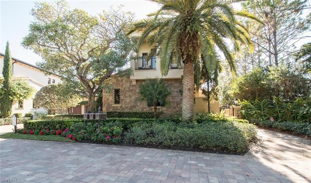 16653 Toscana Cir 706, Naples, FL 34110