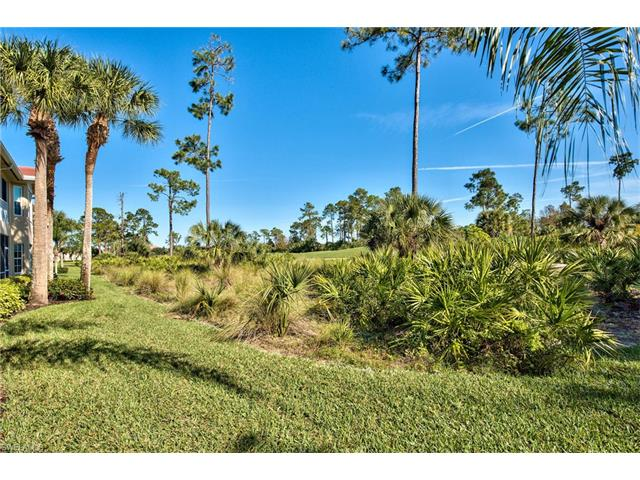20331 Calice Ct 1704, Estero, FL 33928