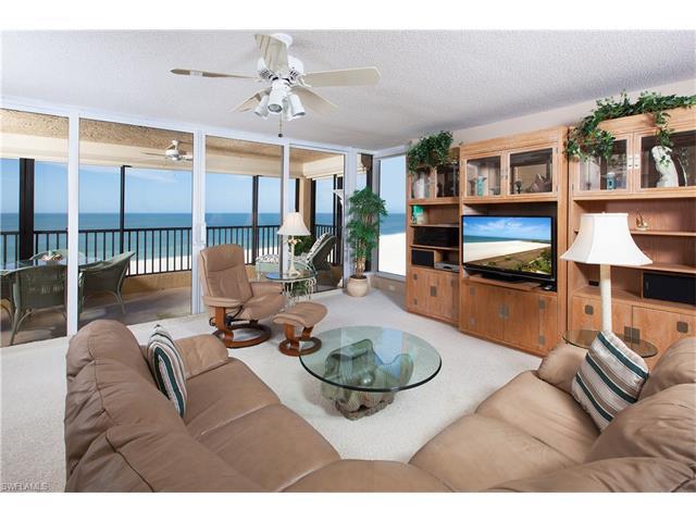 100 Collier Blvd 1407, Marco Island, FL 34145