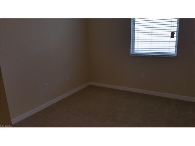 3130 Walnut Grove Ln, Alva, FL 33920