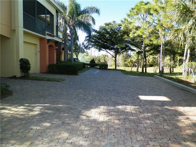 8701 Piazza Del Lago Cir 206, Estero, FL 33928